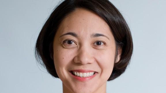 Dr. Lecia V. Sequist