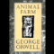 01 fav books animal farm