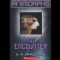 13 fav books animorphs