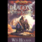 23 fav books dragonlance