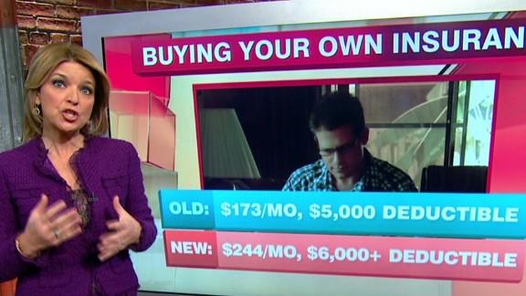 Obamacare explainer Romans Newday _00005915.jpg