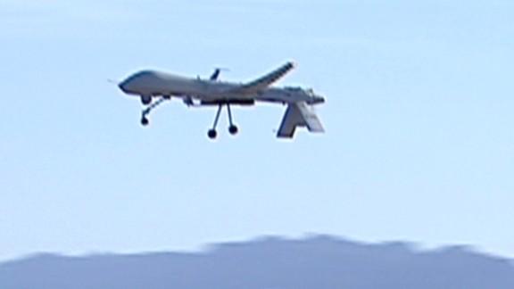 lawrence.pakistan.drone.victims_00020111.jpg