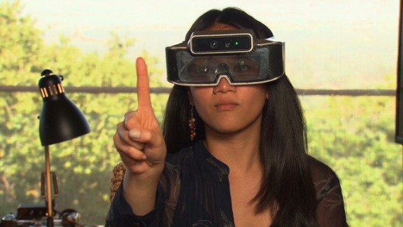 dnt Galanos virtual glasses designed by startup_00011608.jpg