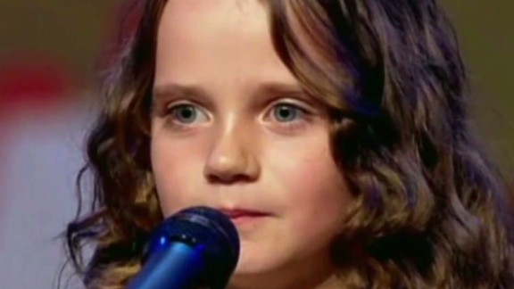 AC X Factor Self Taught Singer_00003427.jpg