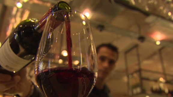 uk wine prices rise mclaughlin pkg_00004624.jpg
