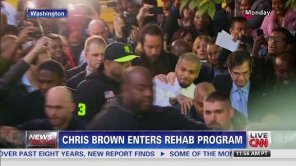 chris.brown.enters.rehab_00002001.jpg