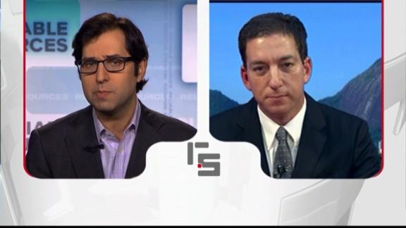 exp Greenwald.NSA_00002001.jpg