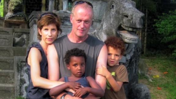 pkg elam adopting american children_00001516.jpg