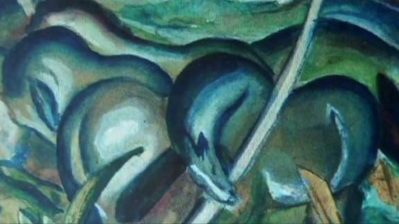 newday mclaughlin nazi stolen art_00002313.jpg