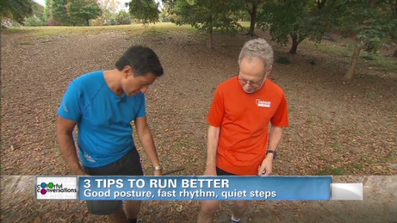 SGMD Gupta 3 Tips to Run Better_00010613.jpg