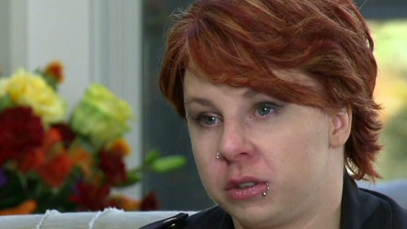 ac dr phil michelle knight kidnapping_00002701.jpg