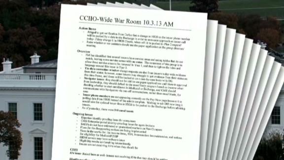 exp newday johns obamacare war room doc_00012422.jpg