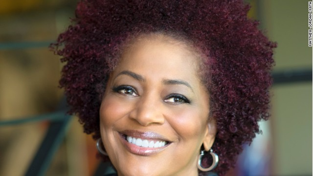 "Author Terry McMillan's ""Who Asked You?"" is about a matriarch who learns to trust her gut and keep her family intact."