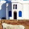 travel and leisure euro village folegandros