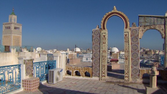 pkg defterios tunisia tourism_00002804.jpg