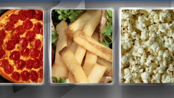 fda.to.ban.trans.fats.in.foods_00023924.jpg