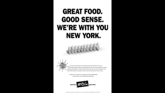 In 2007, New York became the first city to ban the use of partially hydrogenated vegetable oils and spreads in restaurants. A five-year follow-up study showed that the average trans fat content of New York customers' meals dropped from about 3 grams to 0.5 grams. The ban encouraged food companies across the country to remove trans fat from their products.