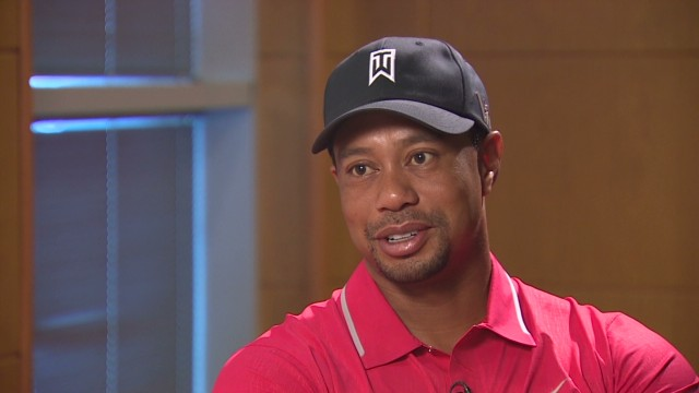 Unguarded_Tiger Woods_Istanbul_00010207.jpg