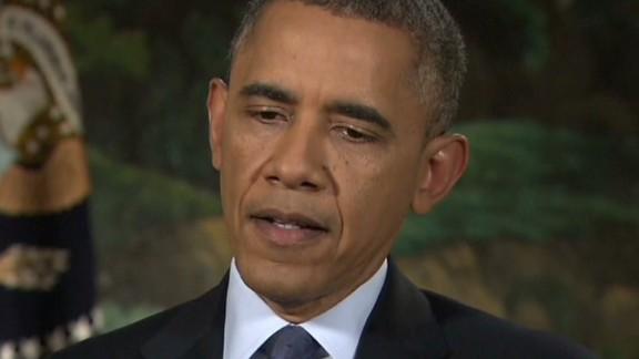 erin sot obama obamacare apology_00003504.jpg