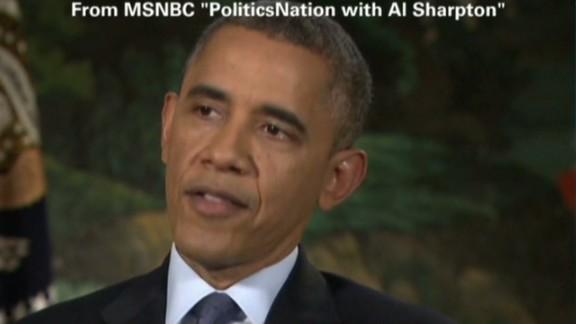 ac obama interview sebelius_00002416.jpg