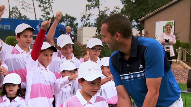 spc living golf sergio garcia career_00004303.jpg
