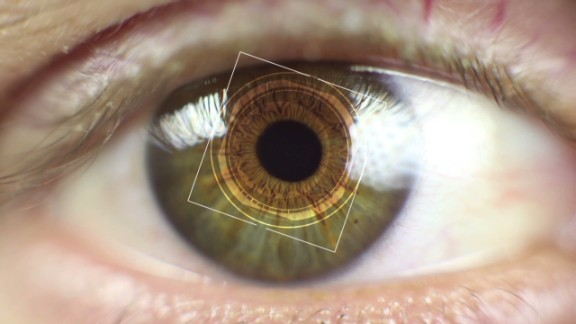 spc make create innovate iris recognition_00012124.jpg