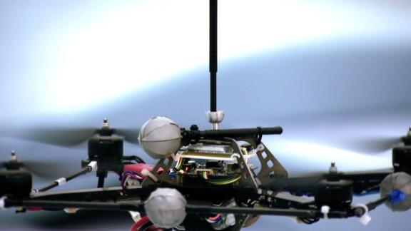 spc art of movement flying robots b_00013607.jpg