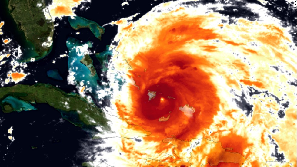 Hurricane Irene, a Category 1 storm, formed on August 20, 2011, and dissipated on August 29. The hurricane, which made landfall in eastern North Carolina, caused $7.3 billion in damages and at least 45 fatalities.