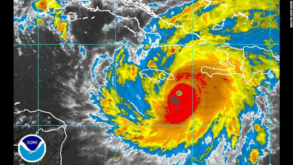 Hurricane Ivan, a Category 5 storm, formed on September 2, 2004, and dissipated on September 24. Affected areas included Grenada, Jamaica, the Grand Cayman Islands, Cuba, the Dominican Republic, Venezuela, Tobago and Barbados. The hurricane caused more than $18.8 billion in damages and 25 deaths.
