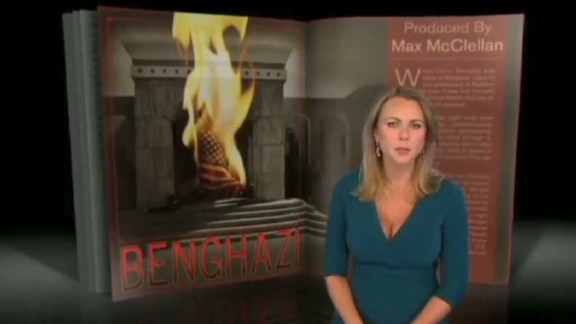 tsr dnt Lawrence CBS apologizes for misled Benghazi source_00000910.jpg