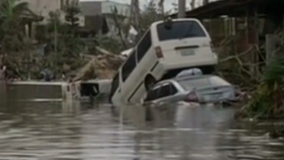 bpr hancocks typhoon aftermath_00014111.jpg