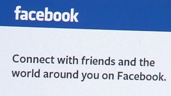 newday intv wallace cyberbullying _00014725.jpg