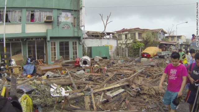 raw typhoon philippines aftermath _00004027.jpg