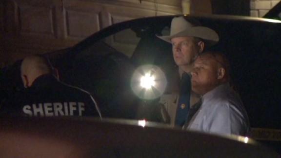 btsvo texas house party shooting witness_00010905.jpg
