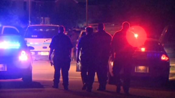 btsvo texas house party shooting witness_00012306.jpg