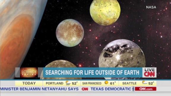 exp life beyond the planet_00012910.jpg