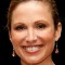 17 cancer celebrities Amy Robach