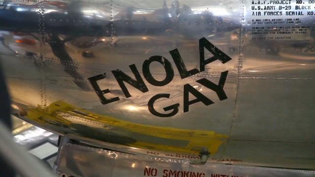 daily free gay movie site