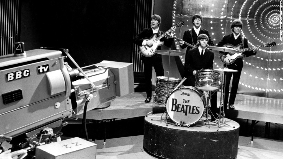 "<strong>The Beatles performed on Johnny Carson's ""Tonight Show."" </strong>Lennon and McCartney <a href=""http://www.beatlesinterviews.org/db1968.05ts.beatles.html"" target=""_blank"">did visit ""Tonight"" on May 14, 1968</a>, but they didn't perform -- and the guest host for the evening was Joe Garagiola. Ed McMahon was around, though."