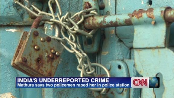 cnni sot basu india undereported crime_00010023.jpg
