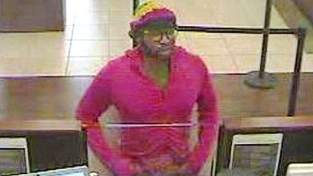 dnt Florida couple arrested after robbing fifteen banks_00001907.jpg