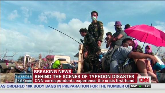 tsr dnt Stevens Typhoon Haiyan crisis aftermath_00023830.jpg