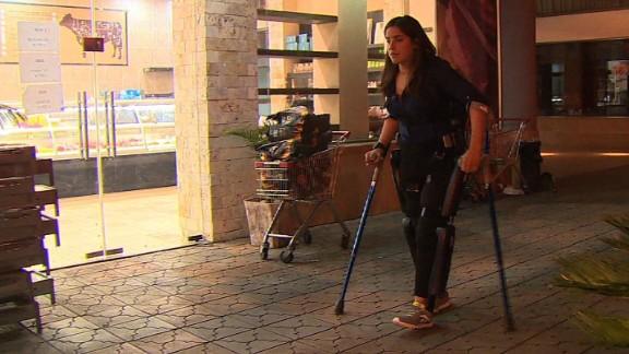 israel exoskeleton walking sidner pkg_00004311.jpg