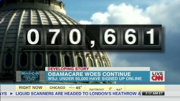 exp newday acosta obamacare latest_00002001.jpg