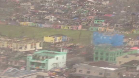 natpkg.orig.aerial.damage.philippines_00000924.jpg