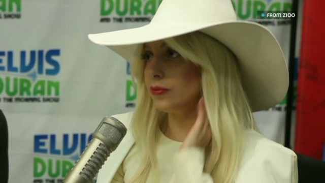sbt lady gaga reveals pot addiction_00002502.jpg
