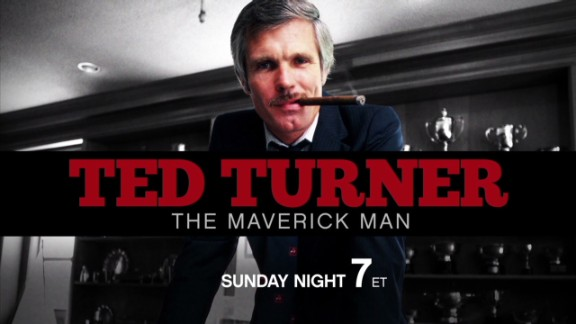Ted Turner Maverick Man_00002521.jpg