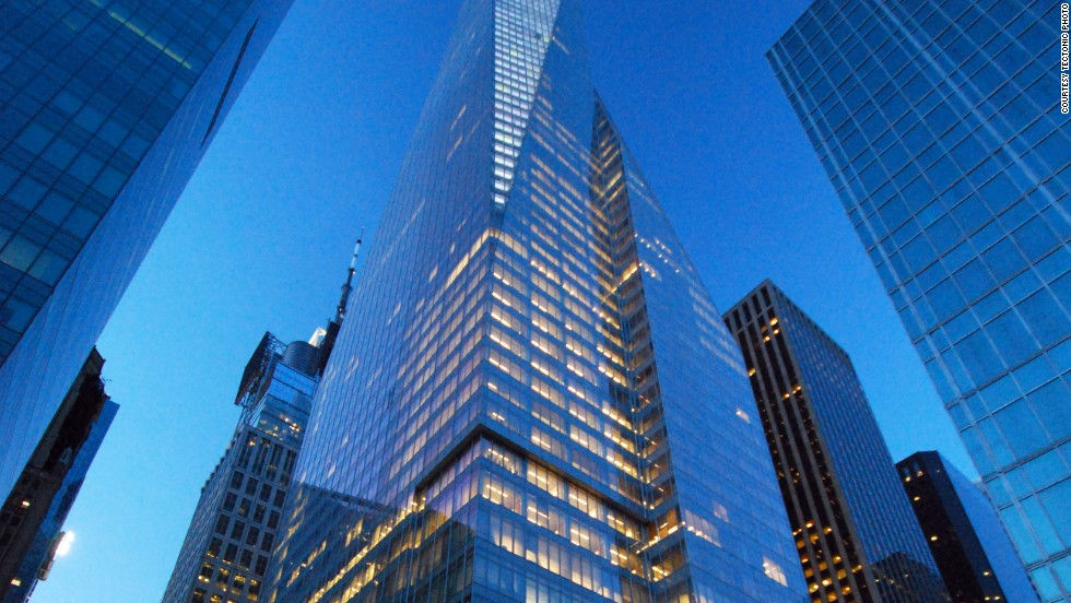 """Résultat de recherche d'images pour """"bank, new buildings"""""""