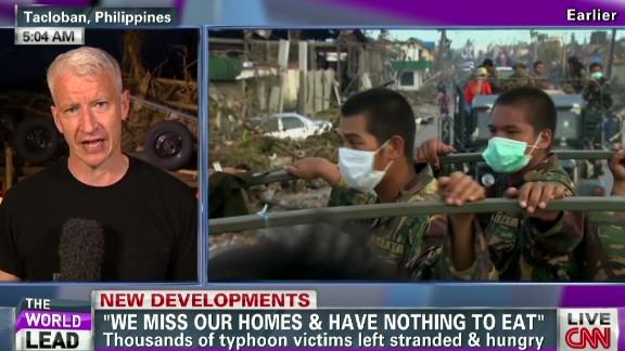 exp Lead Tacloban update typhoon Anderson Cooper_00012315.jpg