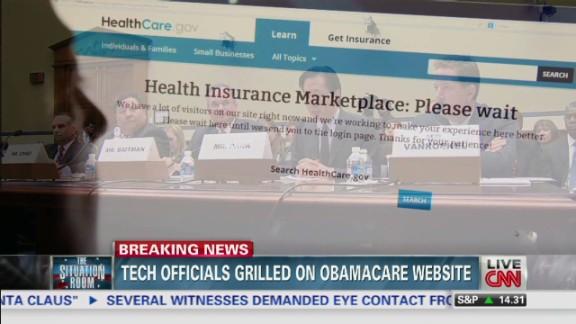 exp sr bash obamacare hearing_00002001.jpg